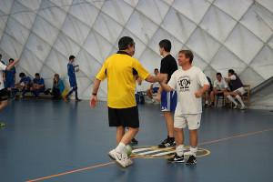 INT turnaj (2)