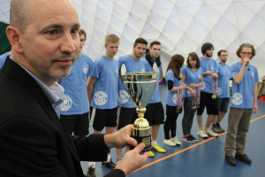 INT turnaj (4)