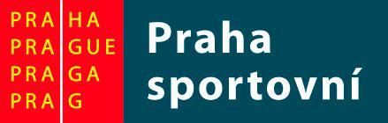 Praha-sportovní-440x2501